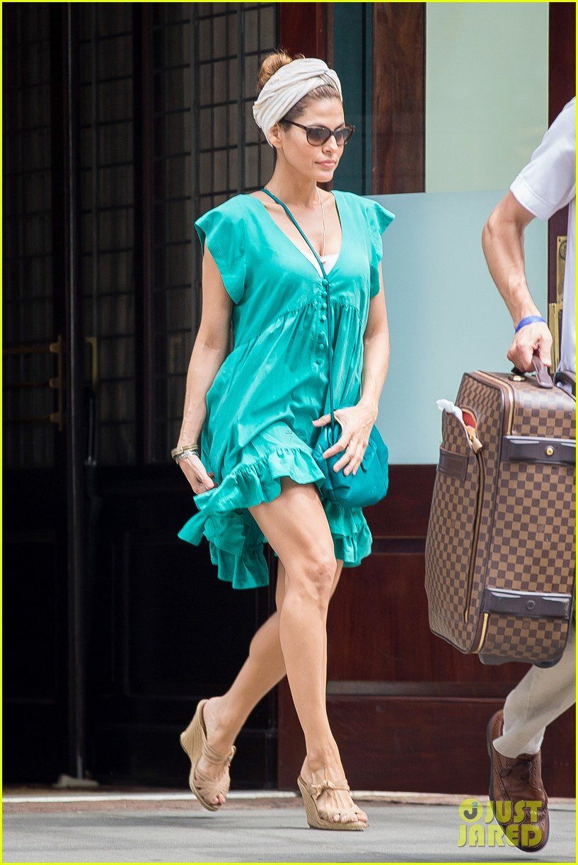 eva mendes place beyond the pines dvd august 6 112908053