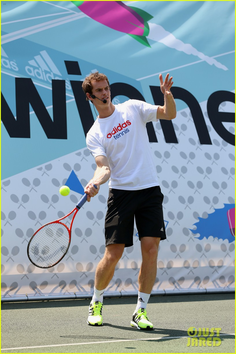 andy murray wimbledon winners photo call 192906140