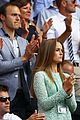 andy murray historic wimbledon win 05