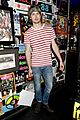 chord overstreet performs at the roxy glee cast supports 03