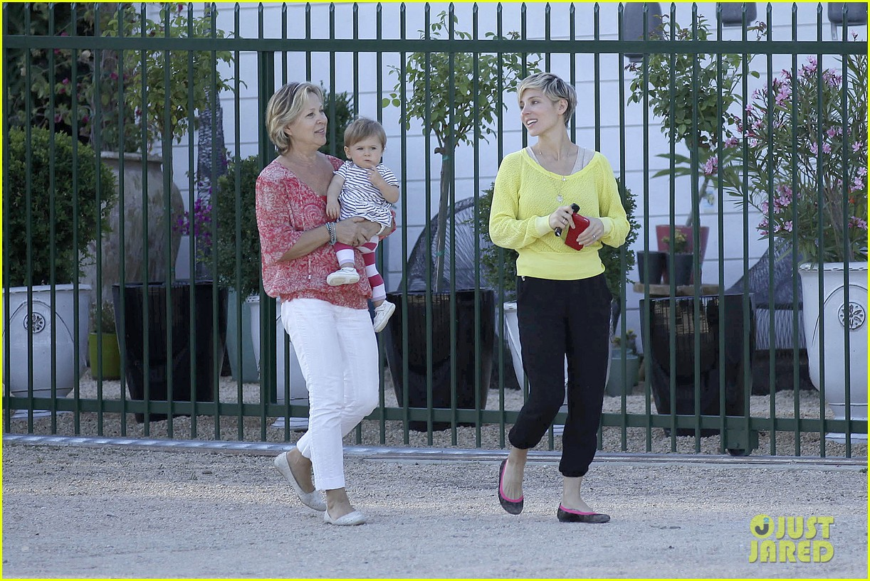 elsa pataky india have girls day out in malibu 092917524