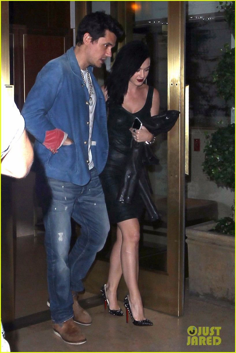 katy perry john mayer stick close after dinner date 032915850
