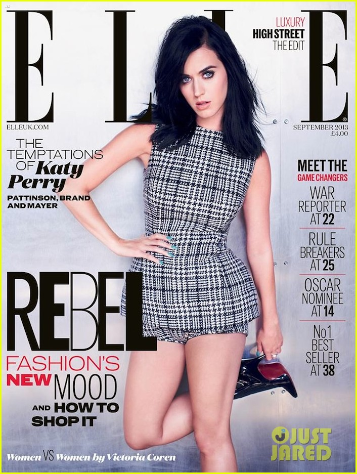 katy perry covers elle uk september 2013 022919471