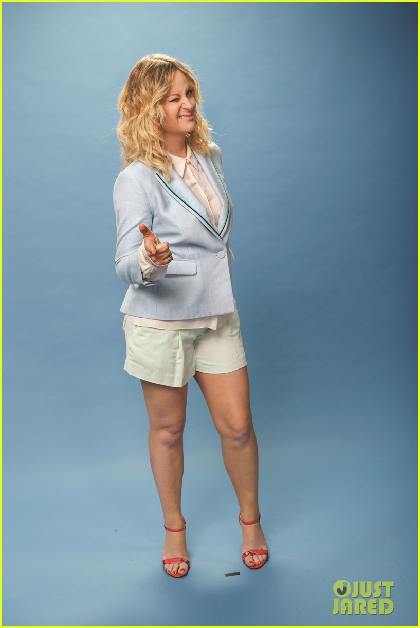 amy poehler time out new york feature 04