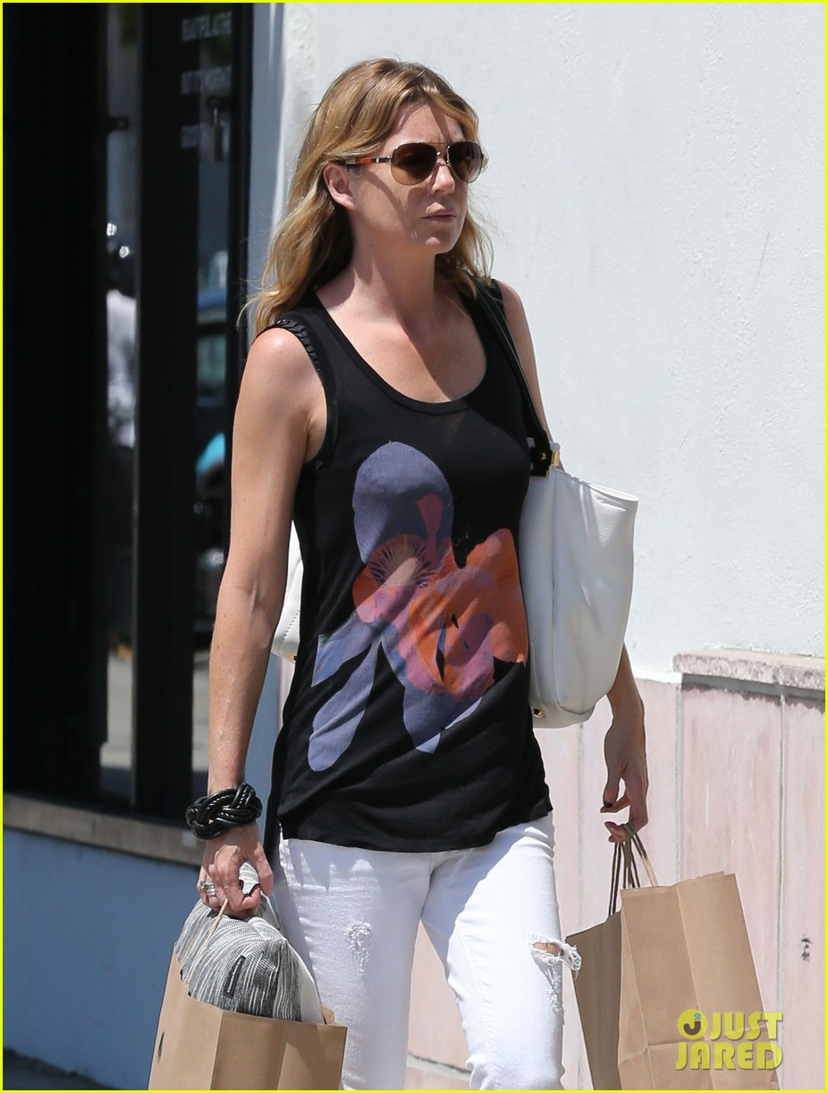 ellen pompeo who isnt a beyonce fan 04