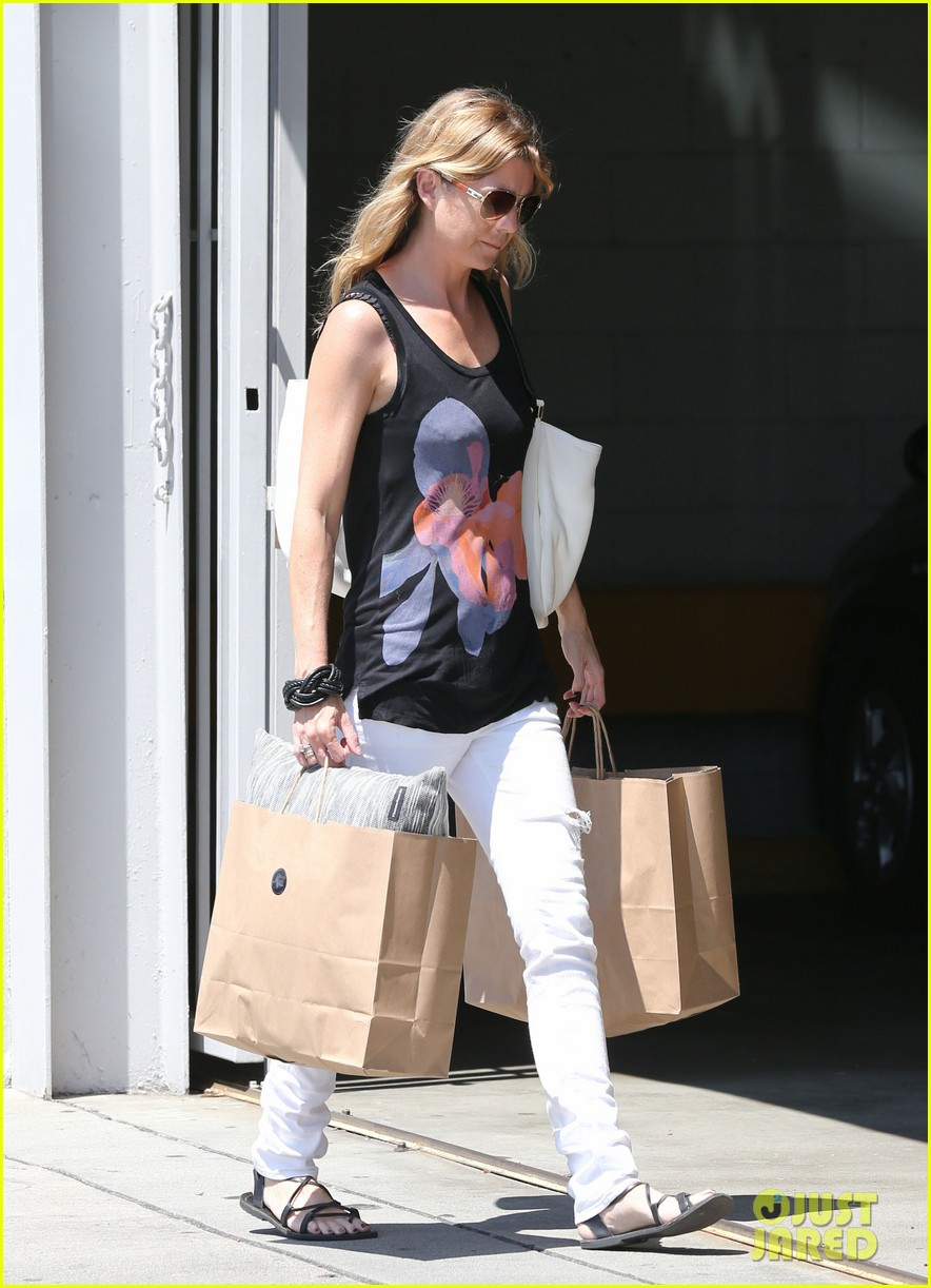 ellen pompeo who isnt a beyonce fan 05