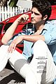 tyler posey covers bello july 2013 01