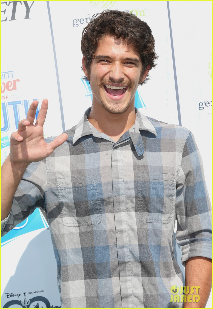 tyler posey jake t austin power of youth 2013 02