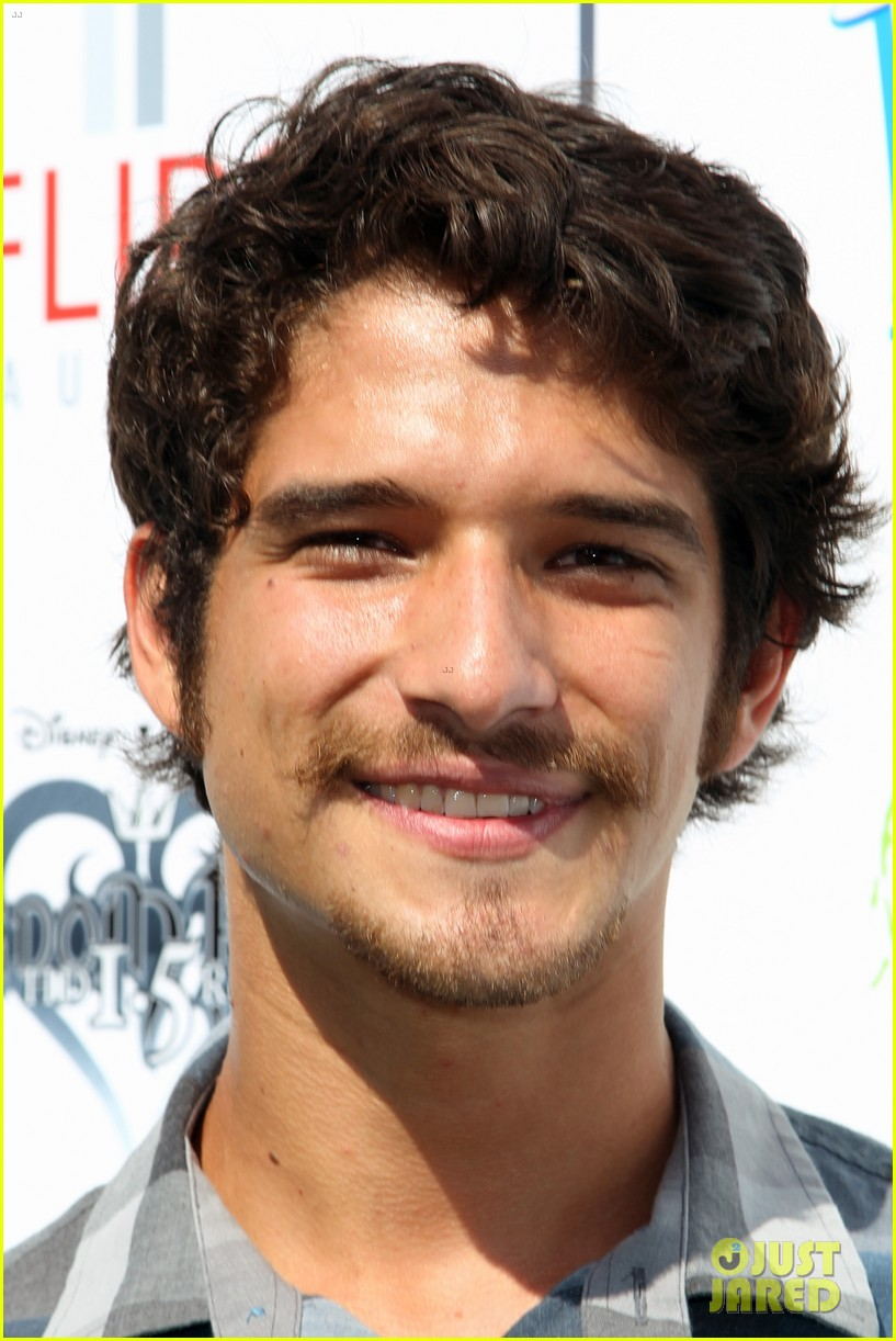 tyler posey jake t austin power of youth 2013 24