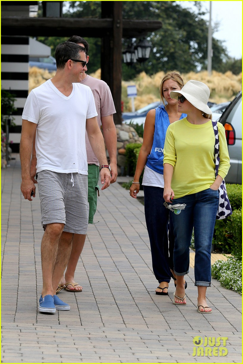 reese witherspoon jim toth breakfast after july fourth 15