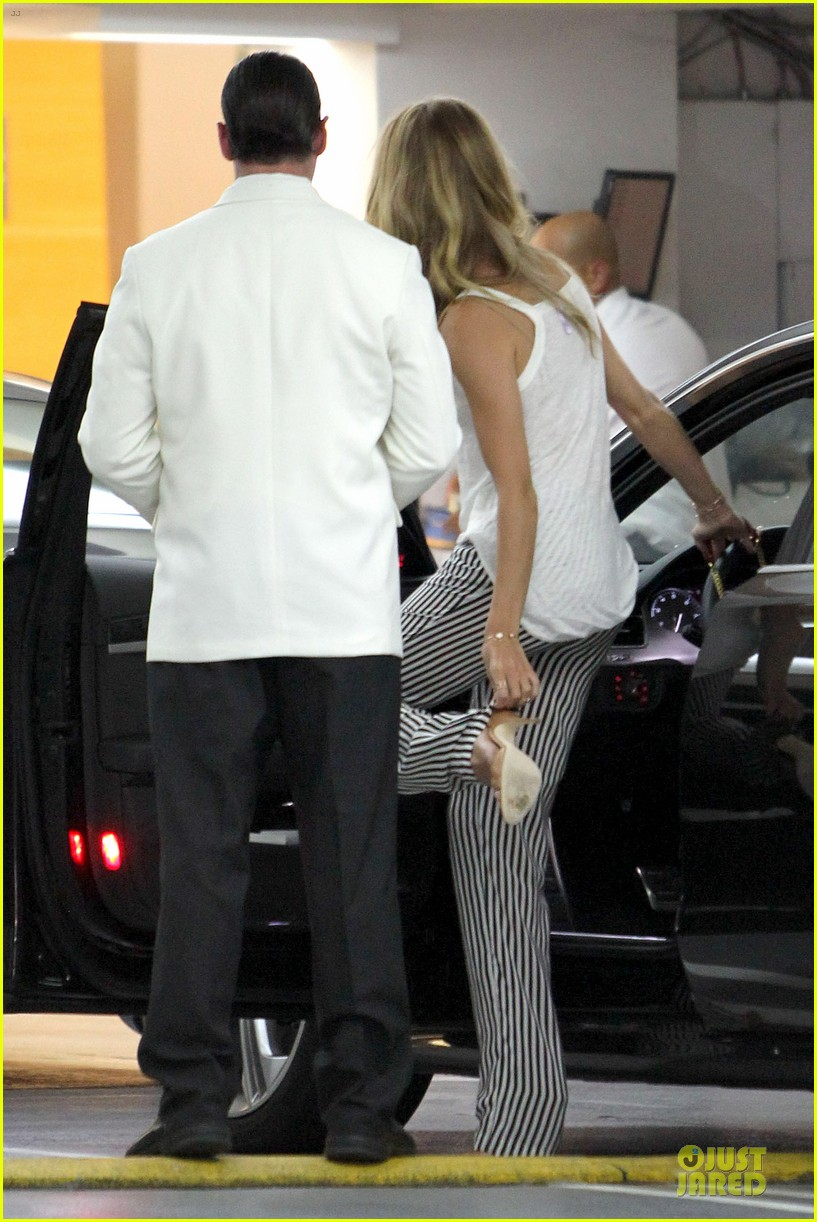 rosie huntington whiteley jason statham doctor appointment after lunch 212910619