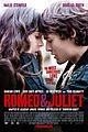 romeo juliet new trailer poster 01