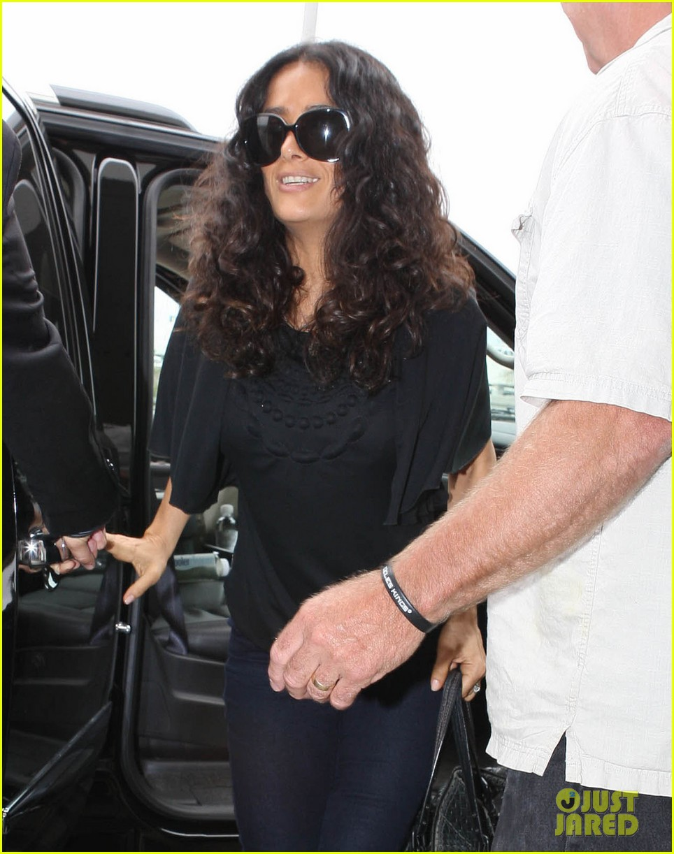 salma hayek grown ups 2 in theaters this friday 042905772