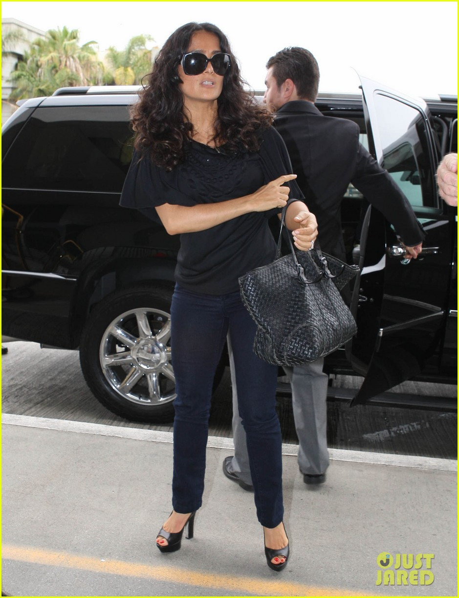salma hayek grown ups 2 in theaters this friday 092905777