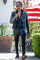 jaden smith rocker chic outfit for sugarfish dinner 01