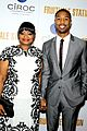 octavia spencer michael b jordan hold hands at fruitvale station nyc station 12