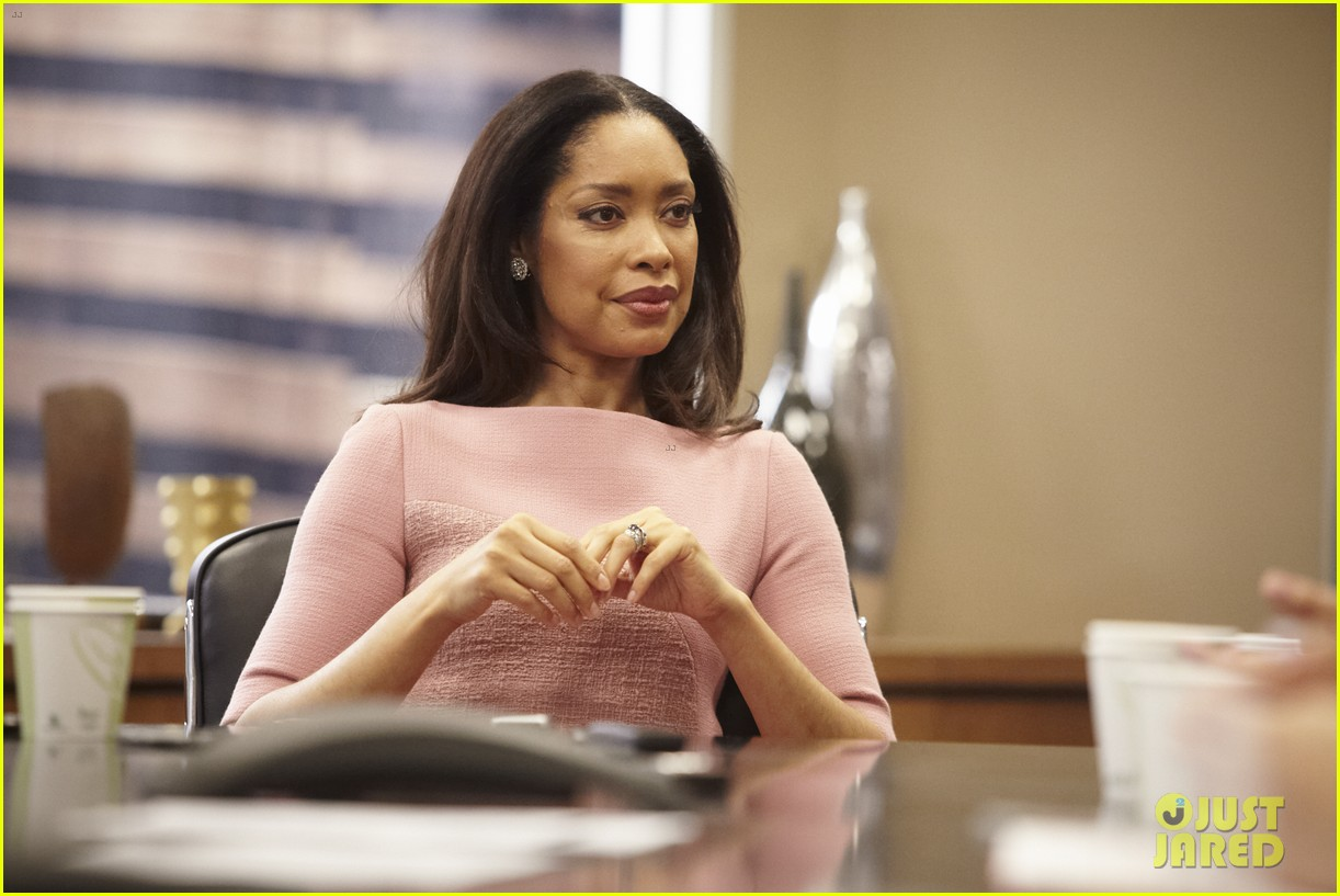 suits season 3 10 things to know from just jared set visit 102907962