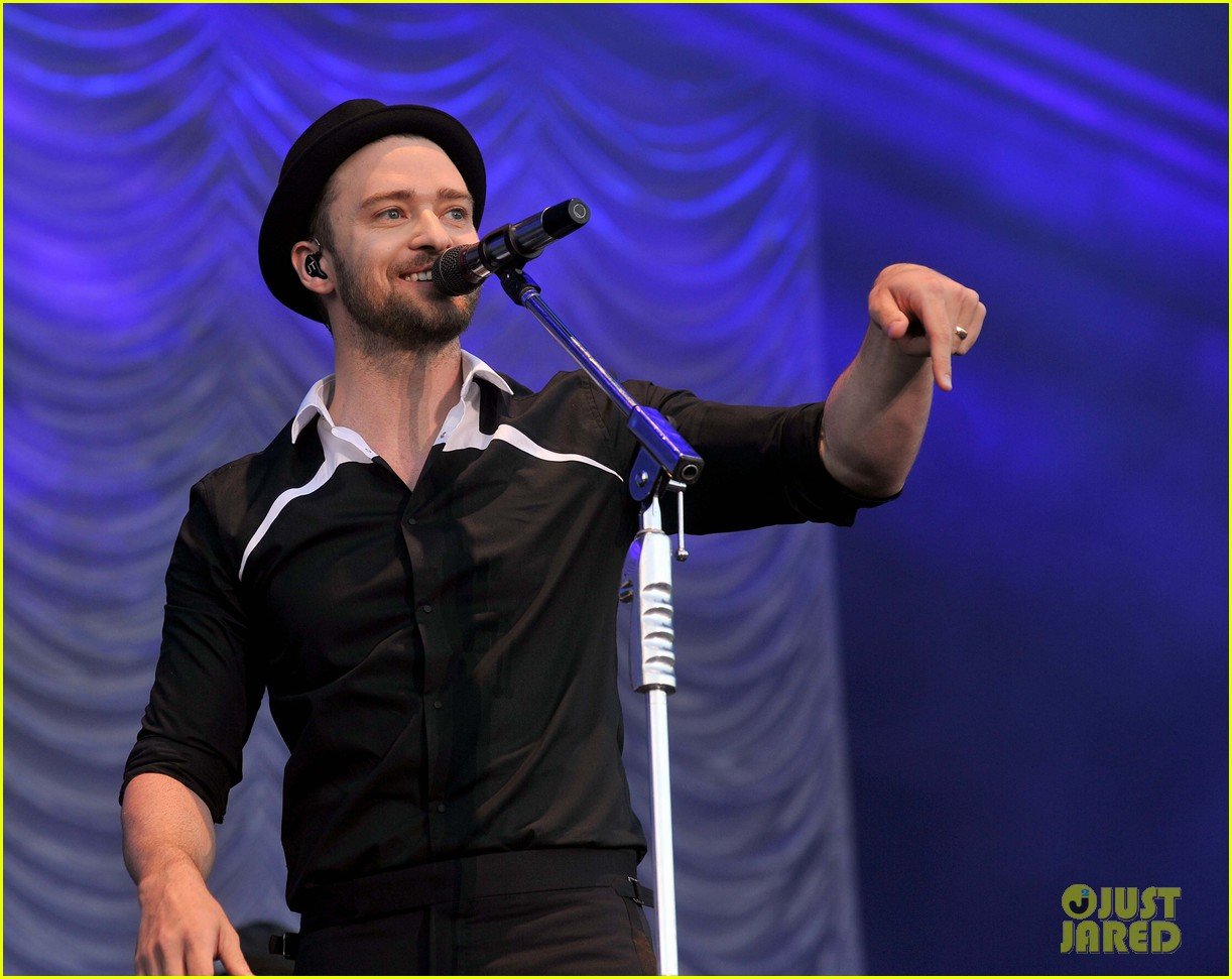 justin timberlake performs after take back the night news 02