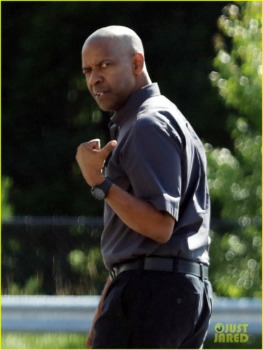 denzel washington equalizer release pushed back to september 2014 042904891