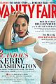 kerry washington covers vanity fair august 2013 01