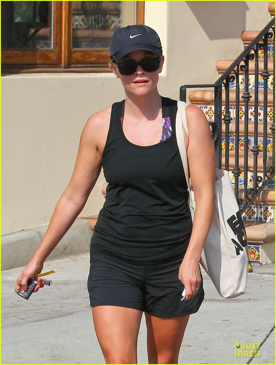 reese witherspoon wild star producer 042912882