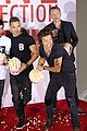 one direction this is us london press conference 08