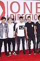 one direction this is us london press conference 09