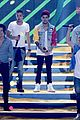 one direction teen choice awards performance 2013 01