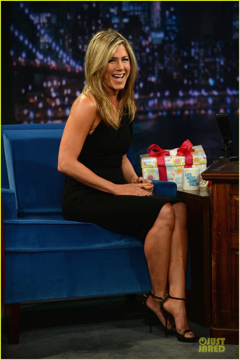 jennifer aniston were the milliers nyc premiere 162921839