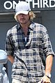 gabriel aubry joans on third lunch with nahla 04
