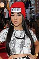 becky g mtv vmas 2013 red carpet 05