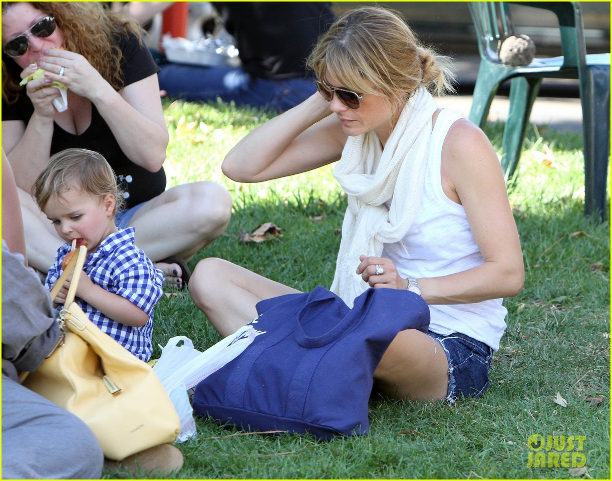 newly blonde selma blair i wish i was a great cook 032933152