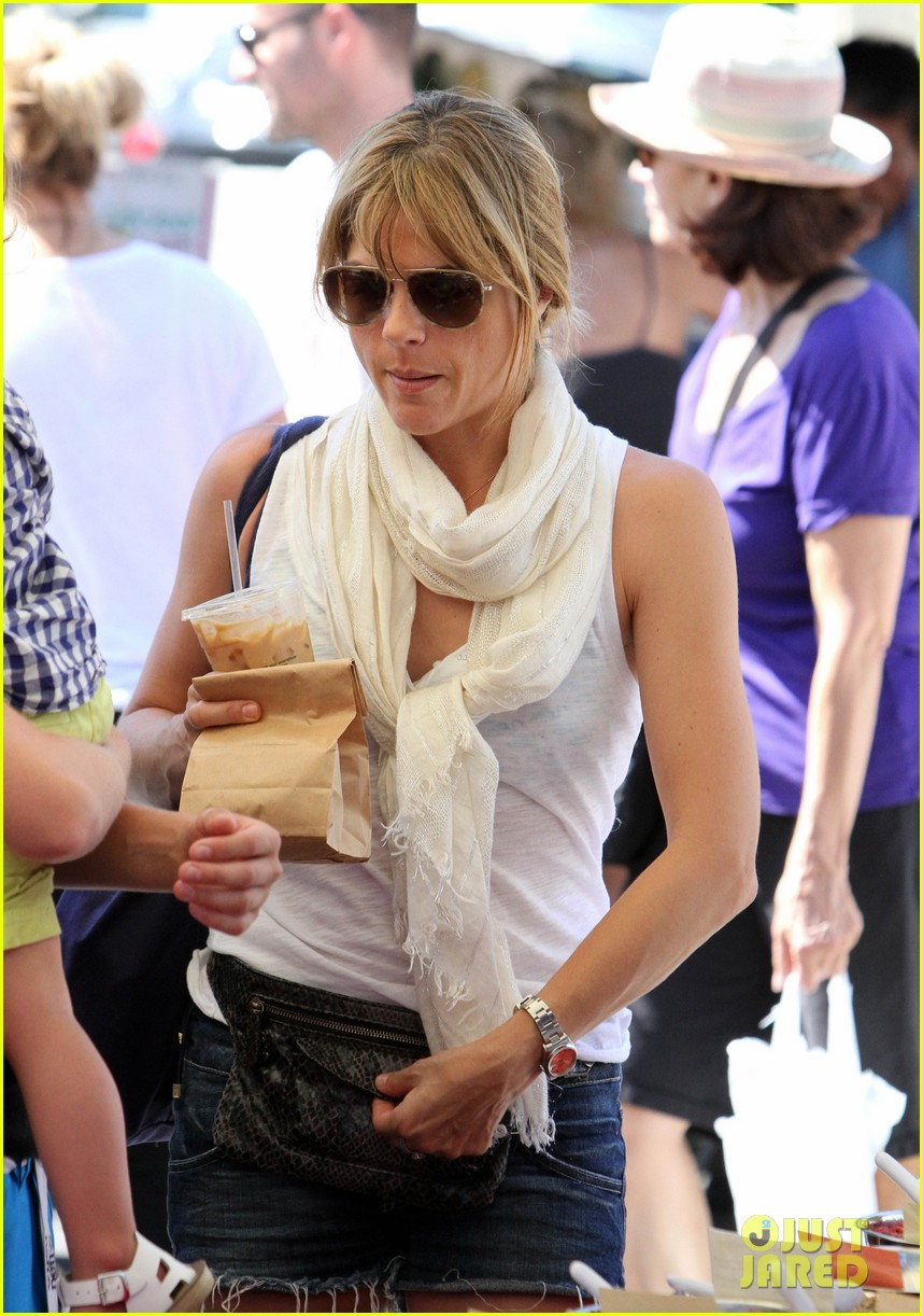 newly blonde selma blair i wish i was a great cook 14