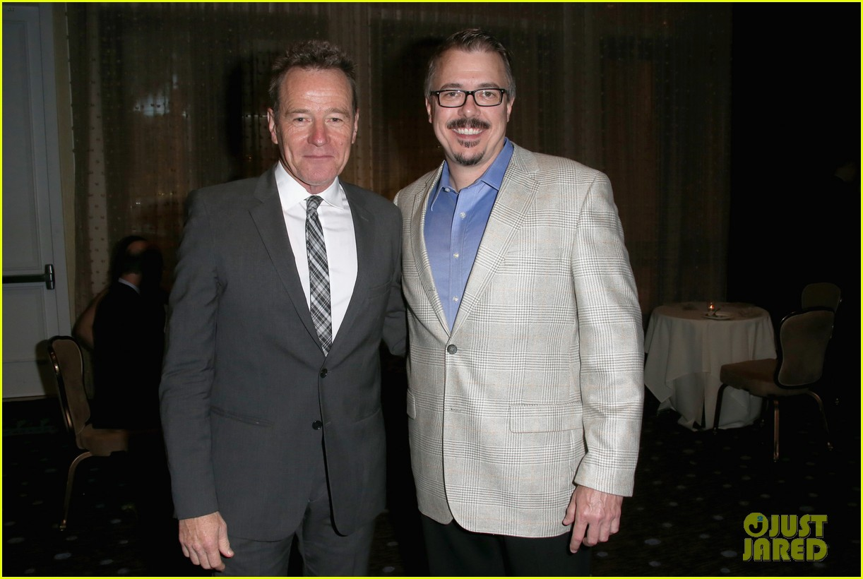 bryan cranston breaking bad wins program of the year tca awards 2013 052923295