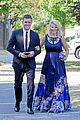 michael buble lusiana lopilato vancouver wedding couple 01