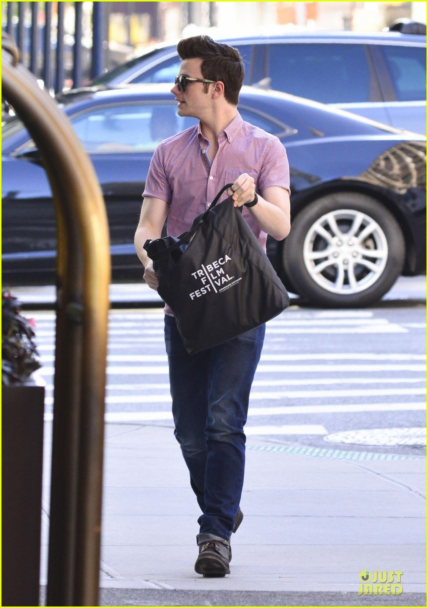 chris colfer land of stories the enchantress returns book event 202924692