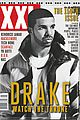 drake comments on amanda bynes tweets about him 01
