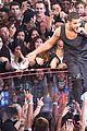drake mtv vmas 2013 performance watch now 12