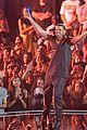 drake mtv vmas 2013 performance watch now 16
