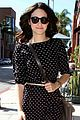emmy rossum cant wait for nyfw schedule 04