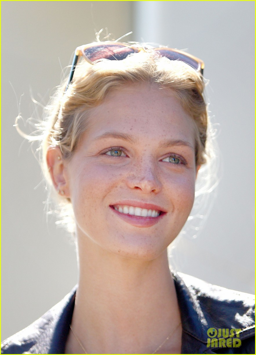 erin heatherton being an angel has given me opportunities 02