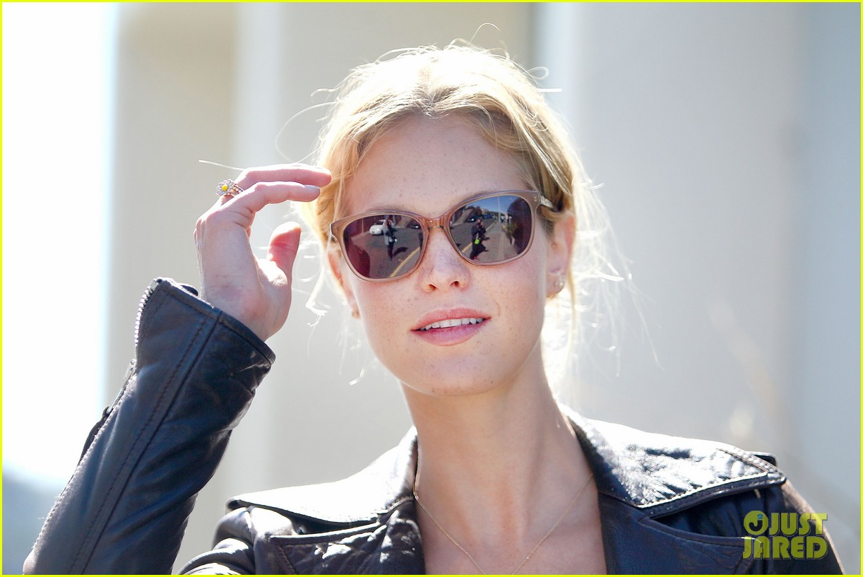 erin heatherton being an angel has given me opportunities 14