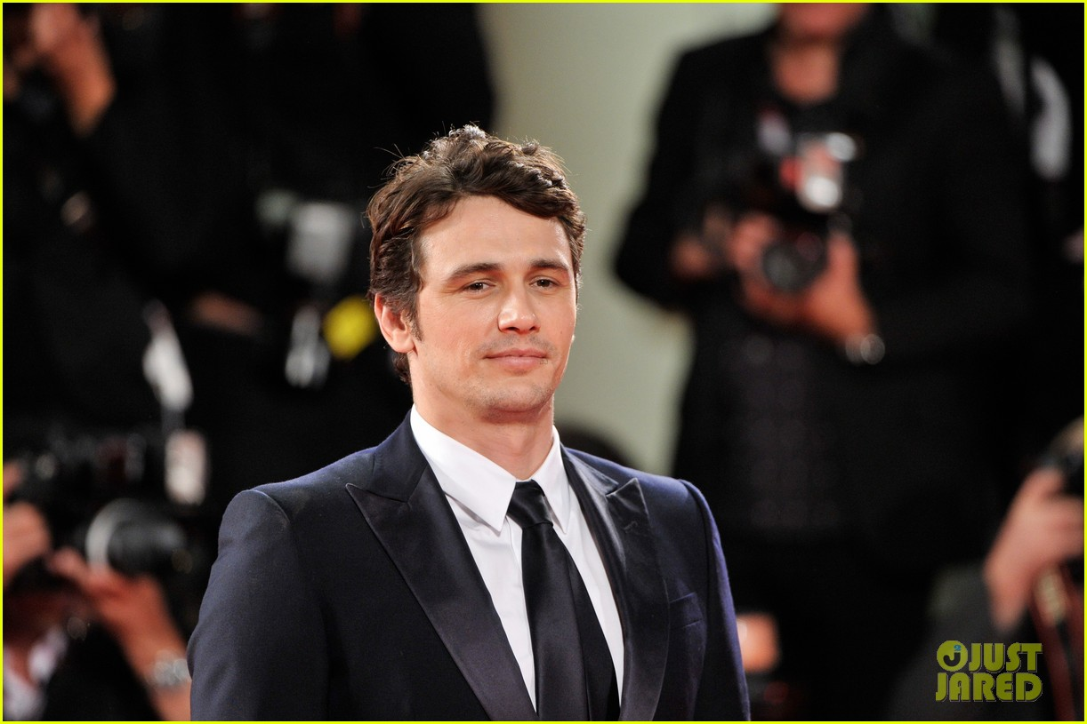 james franco child of god venice film festival premiere 102941321