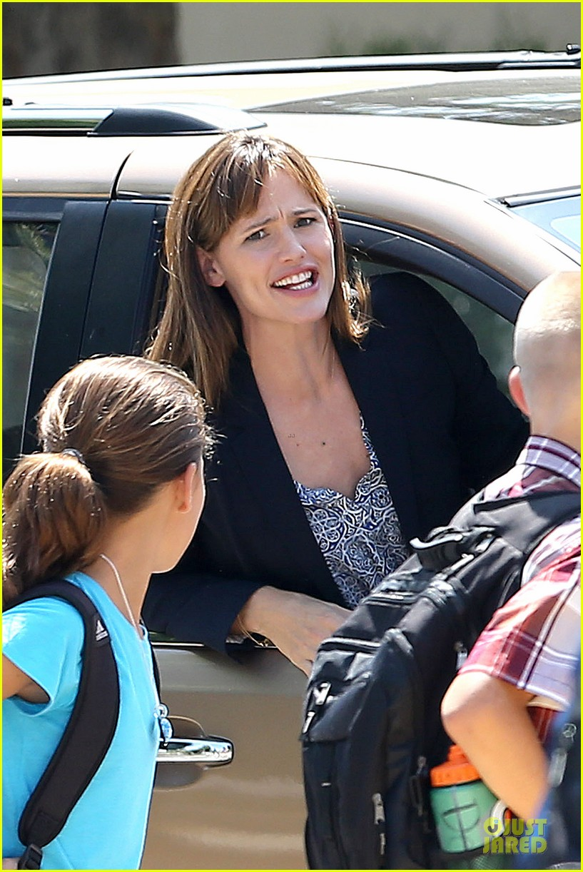 jennifer garner alexander set with steve carell 02
