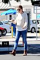 jennifer garner ben affleck share romantic weekend lunch 26