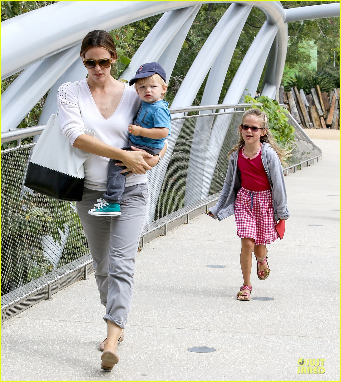jennifer garner natural history museum education for kids 052922900
