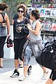 vanessa hudgens wonders why she does hot yoga 05