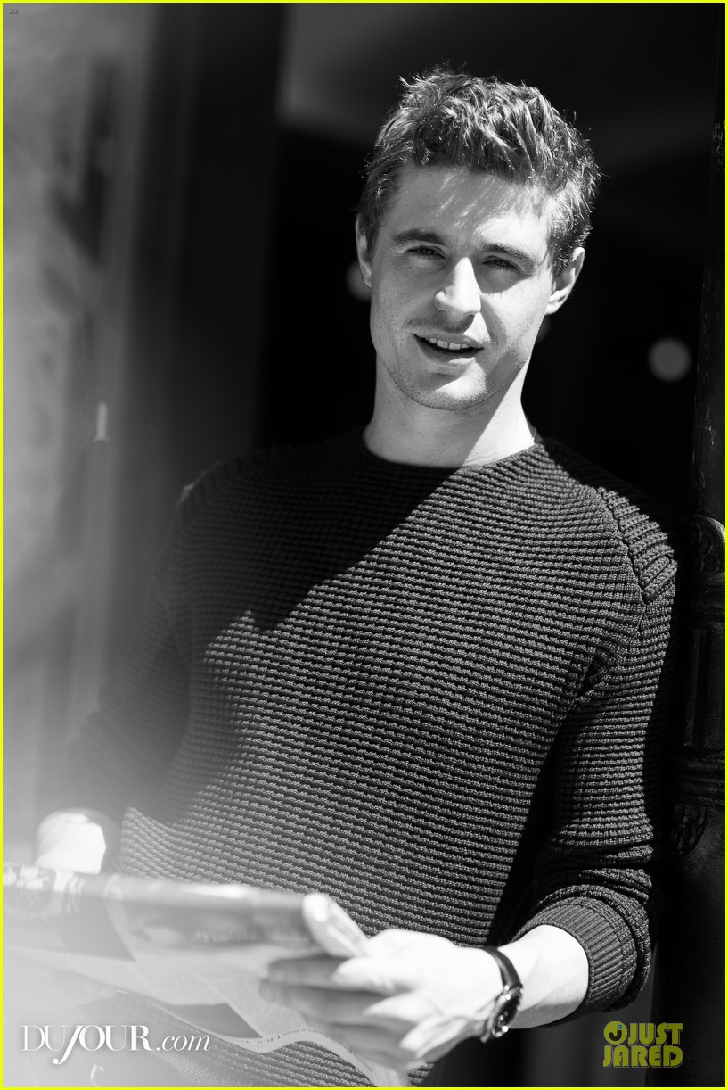 max irons dujour magazine feature august 2013 012924226