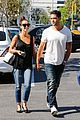 jesse metcalfe cara santana we took the time to get to know each other 01
