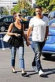 jesse metcalfe cara santana we took the time to get to know each other 15